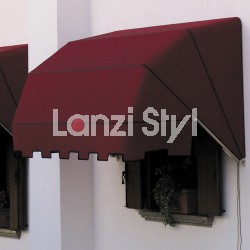 tenda da sole cancro lanzi styl